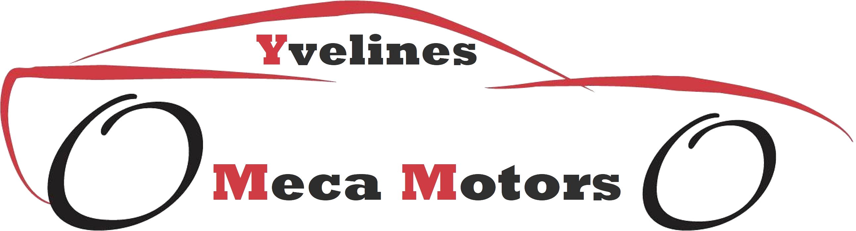 YVELINES MECA MOTORS